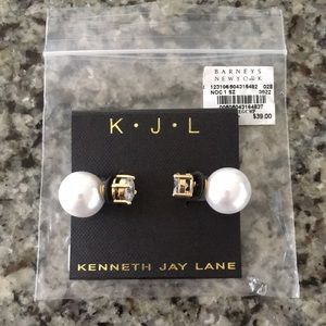 Kenneth Jay Lane